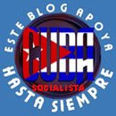 Cuba socialista siempre