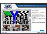 Stycha Racepark