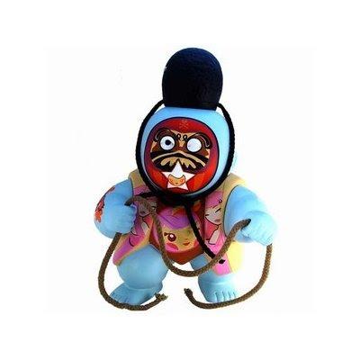 Urban Vinyl TokiDoki Gosho Doll