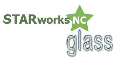 STARworks Glass Lab