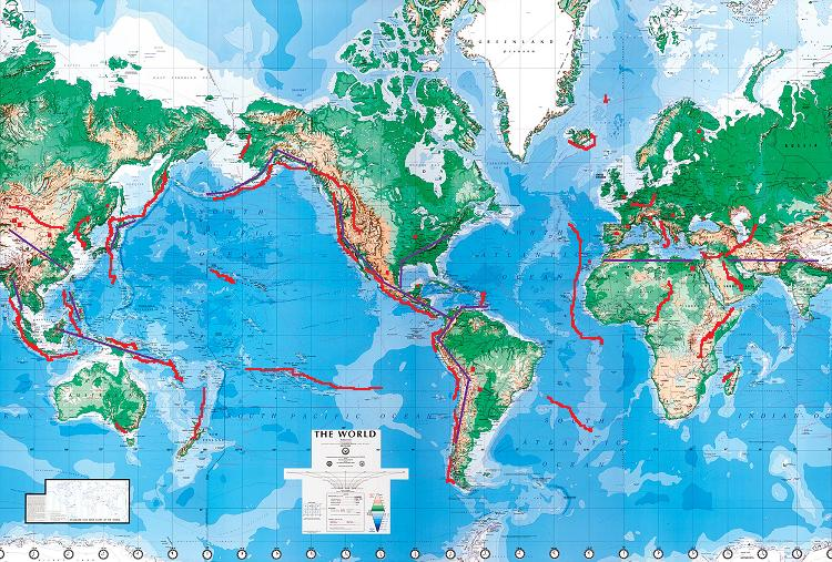 My zone world map globe view world map globe view gumiabroncs Images