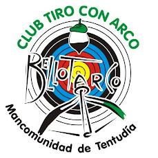 CLUB ORGANIZADOR