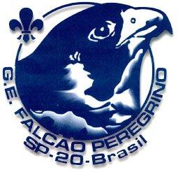 Grupo Escoteiro Falcão Peregrino