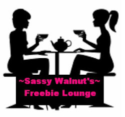 Sassy Walnut's Freebie Lounge