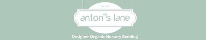 Anton's Lane