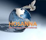 Grupo Hosanna