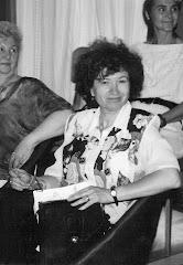 Autori. Florica Gh. Ceapoiu