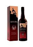 Vinhos que a Londrivinus representa