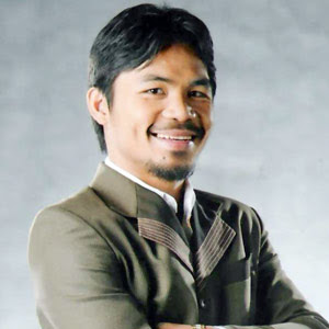 What's next for Manny Pacquiao?