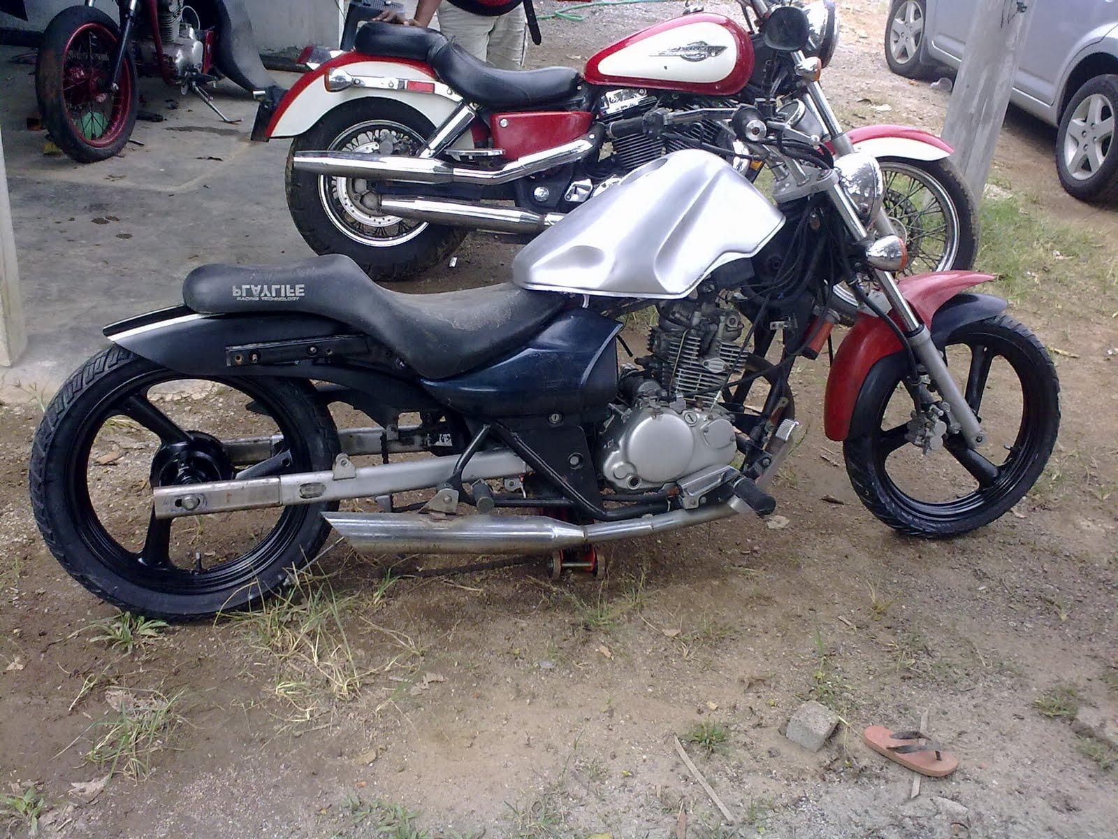 Virus Kawasaki Malaysia