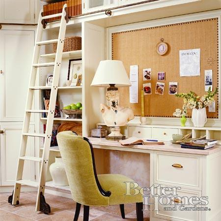 Belle Maison Betsy Burnham 39 S Design Studio