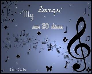 http://4.bp.blogspot.com/_JwNisPIuUVY/S-4Av6Wg0oI/AAAAAAAAAJI/Ok6F60xD2DA/s1600/Songs20days.jpg