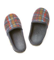 C mo no ser una drama mam 10 como tenga que ir yo - Zapatillas andar por casa originales ...