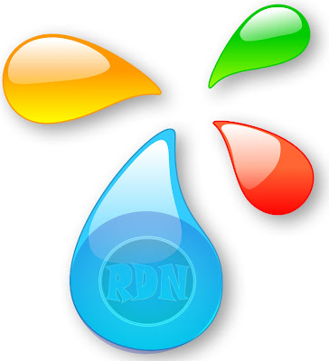 http://4.bp.blogspot.com/_JwYbP1lYt6A/SURS0zE-yZI/AAAAAAAAHvM/Vl3j8JXUbf4/s400/windows-vista-wallpaper-97+c%C3%B3pia.jpg