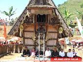 SENI DAN BUDAYA