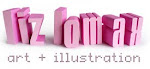 www.lizlomax.com