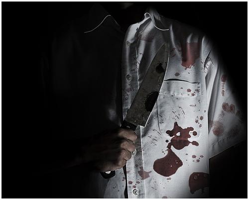 asesino prostitutas prostitutas en fuengirola