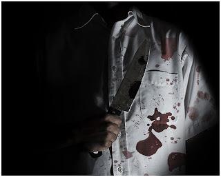 asesino prostitutas proyecto de intervencion con prostitutas