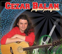 Colaborator cu ATTMS si FJTMS 2010 pentru spectacole