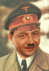 La 20 de ani dupa Basescu