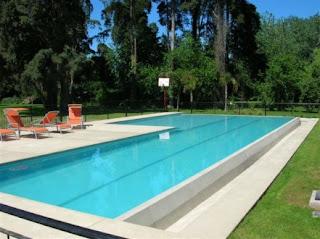 Microcemento alisado microcemento alisado para piscinas - Microcemento para piscinas ...