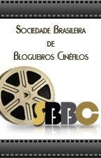 Esse blog faz parte da SBBC