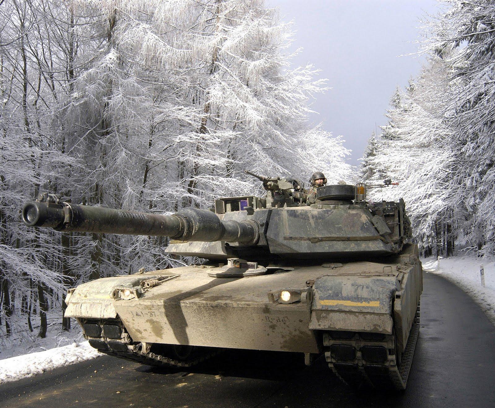 http://4.bp.blogspot.com/_Jx0sqzELZiE/TIj5ZhmrmpI/AAAAAAAAAHY/otkCNpINffA/s1600/Tanks%20(2).jpg