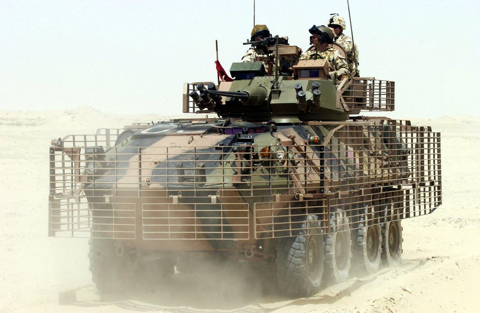 http://4.bp.blogspot.com/_Jx0sqzELZiE/TIj5cyVujUI/AAAAAAAAAHo/mf-vUOqi-4Y/s1600/Tanks%2B(4).jpg