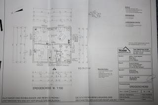 Bautagebuch Team Massivhaus Einfamilienhaus 160: Wir wollen ein Haus ...