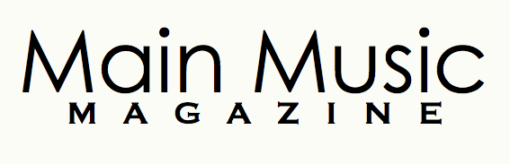 Main Music Magazine