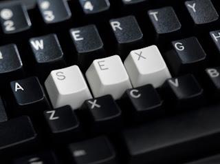 lugar sexo: