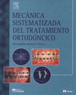 Mecanica sistematizada del tratamiento ortodontico libros en fandeluxe Gallery