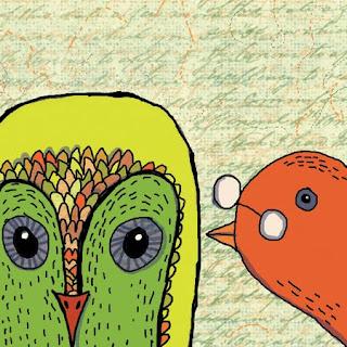 Cheryl Warrick, Poster Design,
