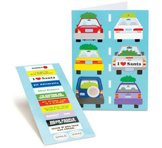 mary beth cryan moma holiday cards - Moma Holiday Cards