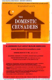 Rusty Zimmerman, Posters