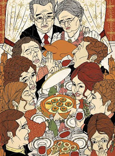 Jason Greenberg, Vegetarian Times Magazine, Editorial