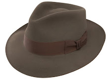 Stetson Hats