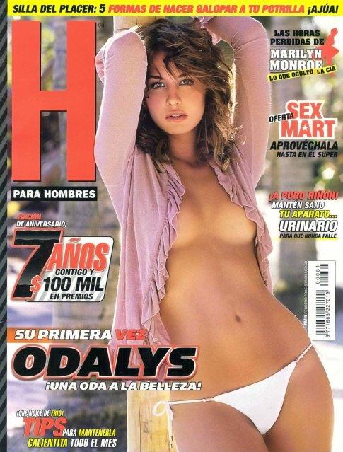 odia boys girls sex photo