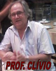 Professor Clívio