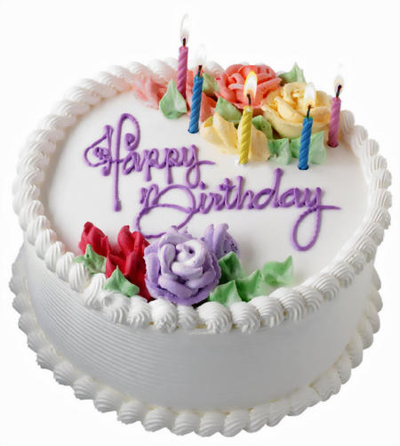 birthday wishes quotes for sister. funny irthday quotes for