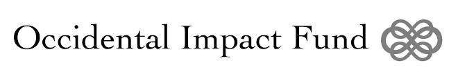 Occidental Impact Fund