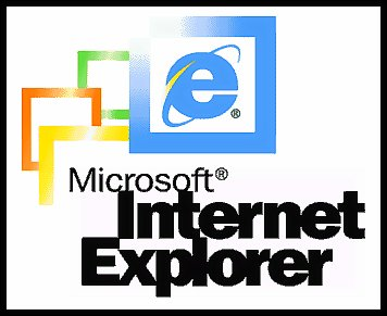 Jamu Sehat CSS Untuk Internet Explorer  web desain grafis