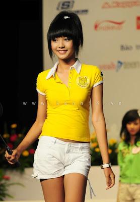 Le-Hoang-Bao-Tran-5