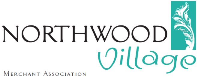 Northwood Village