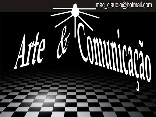 Arte & Comunicação