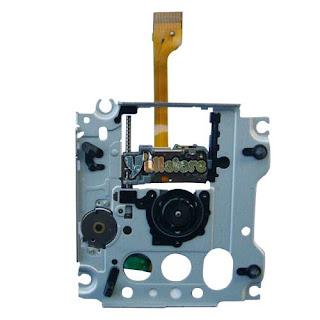 PSP UMD laser lens KHM-420