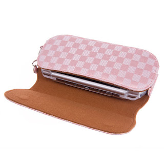 Women's wallet? Nice Pouch Bag for PSP2000