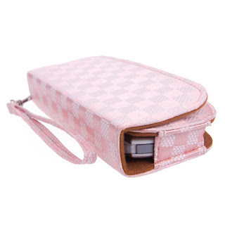 nice Pouch Bag for PSP2000