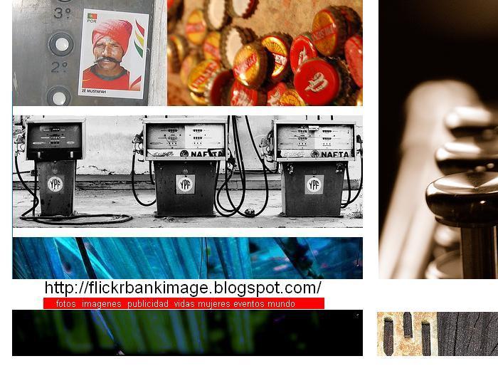 flickr fotos imagenes banco de imagenes fotografía