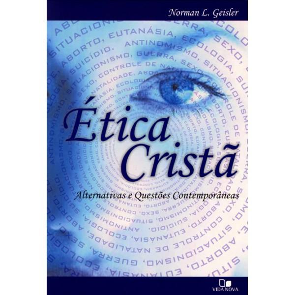 Artigos sobre etica